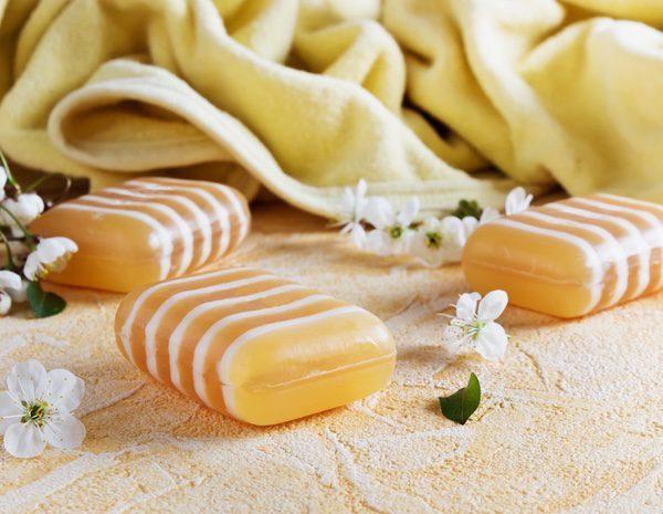 Propiedades de la glicerina vegetal