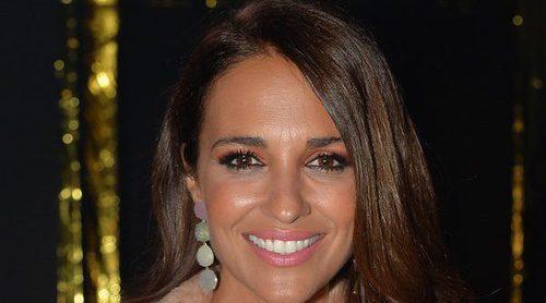 Paula Echevarría, Cleopatra Coleman y Carmen Martínez Bordiú lucen los peores beauty looks de la semana