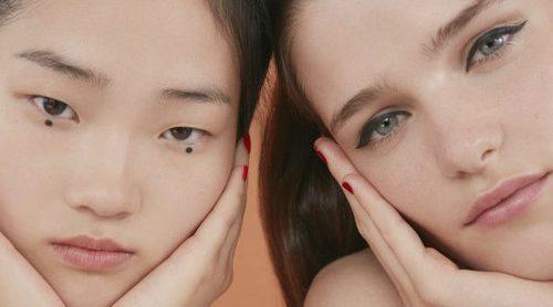 'Hey Beauty!', la primera colección de maquillaje de Pull & Bear