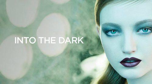 'Into the Dark', la séptima y última colección cápsula de Kiko por su 20 aniversario