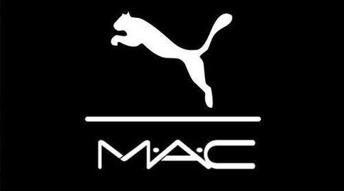 MAC y Puma anuncian su próxima y misteriosa colaboración juntos para 2018