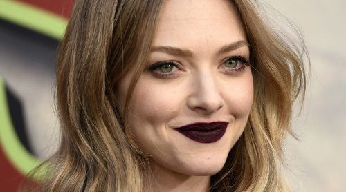 Maquíllate como Amanda Seyfried