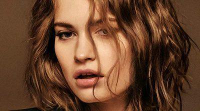 'My Burberry Black Elixir de Parfum', el nuevo perfume de Burberry
