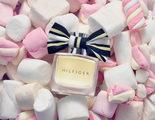 'Hilfiger Woman Candied Charms', el nuevo perfume femenino de Tommy Hilfiger