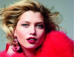 Clarins se apunta a la moda de los labiales mate con los hidratantes 'Joli Rouge Velvet'