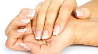 Uñas de porcelana: cuánto duran y cuánto cuestan