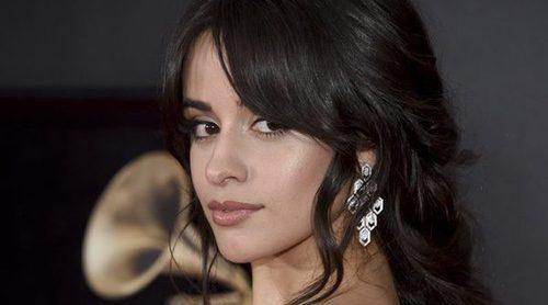 Camila Cabello, Olivia Holt y Thaïs Blume, entre los mejores beauty look de la semana