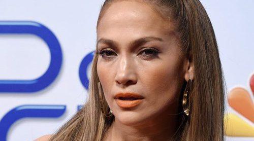 Belén Rueda, Jennifer Lopez y Alba Carrillo, entre los peores beauty look de la semana