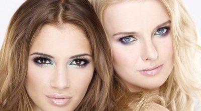 Diferencias entre pelo castaño claro y rubio oscuro