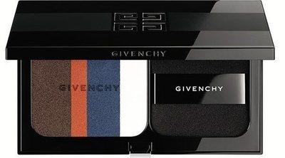 Givenchy traslada la magia de la costura a su nueva y sofisticada colección de maquillaje 'Couture Outlines'