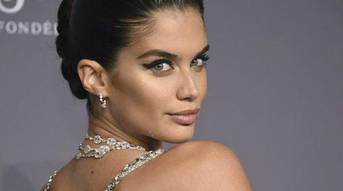 Sara Sampaio, Rita Ora y Lucy Hale, entre los mejores beauty look de esta semana