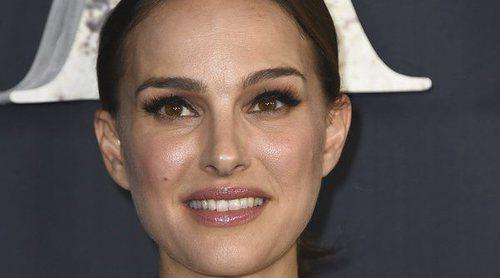 Rosalía, Nicky Hilton y Natalie Portman, entre los mejores beauty looks de esta semana