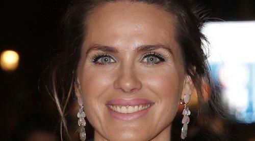 La princesa Charlene de Mónaco, Vanesa Romero y Aura Garrido entre los mejores beauty look de la semana