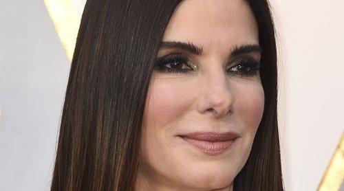 Sandra Bullock, Paz Vega y Gal Gadot entre los mejores beauty look de la semana
