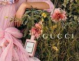 'Gucci Bloom Acqua di Fiori', la primera edición de 'Gucci Bloom' con un aroma más vivo y fresco