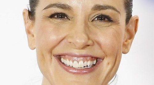 Raquel Sánchez Silva, Ana Arias y Macarena Sanz lucen los peores beauty looks de la semana