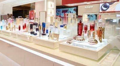 5 marcas de cosmética japonesa que tienes que conocer