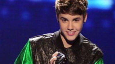 Justin Bieber, Beyoncé y Tom Ford optan al premio 'Mejor Fragancia del Año'