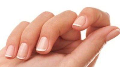 Trucos para endurecer las uñas