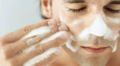 Mascarillas caseras para hombres: mima tu piel