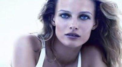 Nace 'Eternity Aqua for Women', la nueva fragancia de Calvin Klein
