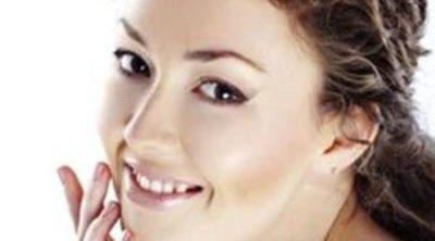 Trucos de maquillaje que te quitarán años de encima