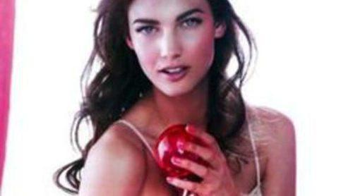 Moschino lanza su nuevo perfume, 'Pink Bouquet'