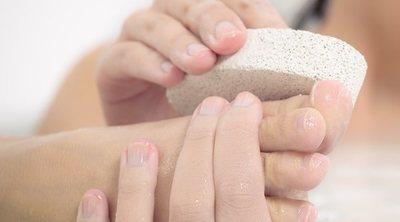 Piedra pómez: qué es y para qué sirve