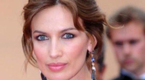 Los secretos de belleza de Nieves Álvarez: