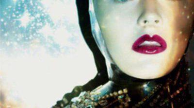 'Heavenly Creature' la nueva y futurista colección de M.A.C en edición limitada