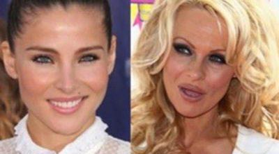 El antes y el después de las celebrities: errores y aciertos en las operaciones de labios