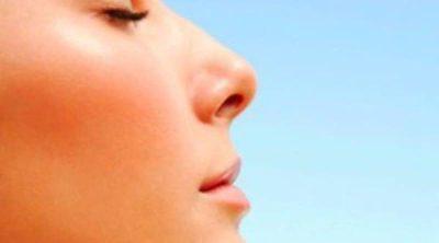 Cómo cuidar el contorno de ojos y de labios