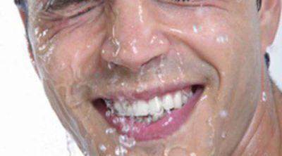 Tratamientos de belleza para hombres: Limpieza facial básica paso a paso
