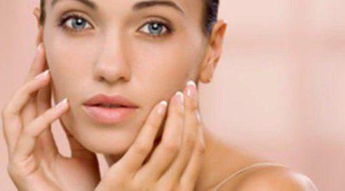 Cómo reducir los poros abiertos del rostro de forma natural
