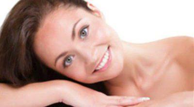 Cinco claves para estar guapa sin maquillaje