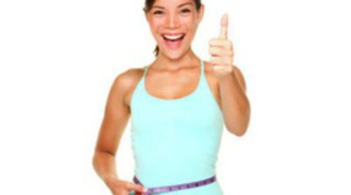 Psiconutrición: el método inteligente para bajar de peso y no recuperarlo