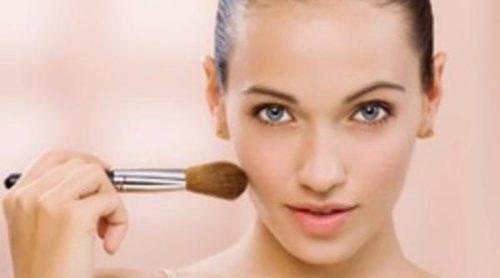 Maquillaje de verano: ligero y natural
