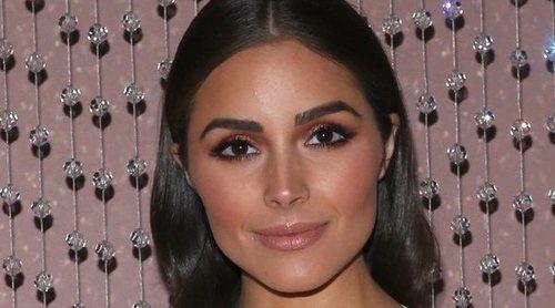 Victoria Justice, Elena Furiase y Olivia Culpo entre los mejores beauty looks de la semana