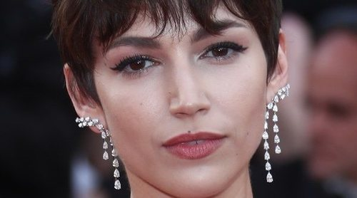 Lili Reinhart, Úrsula Corberó y Cate Blanchett, entre los mejores beauty looks de la semana