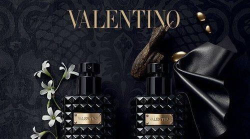 'Oud' y 'Musc', las dos nuevas fragancias hermanas de Valentino