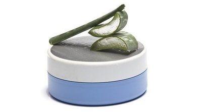 Vaselina líquida: usos para tu belleza