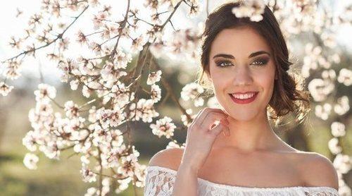 5 recogidos bajos para ir de boda