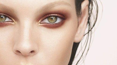 El maquillaje más luminoso y natural viene de la mano de Chanel con su colección 'Éclat et Transparence'