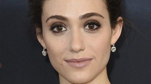 Vanesa Romero, Paris Jackson y Chiara Ferragni luces los mejores beauty looks de la semana