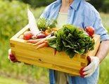 Régimen para hipotiroidismo: alimentos recomendados