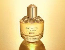 Elie Saab anuncia un nuevo flanker de su fragancia 'Girl of Now' presentando la especial 'Girl of Now Shine'