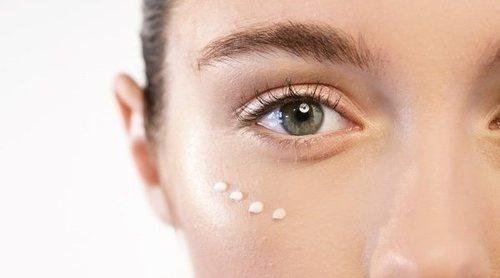 Cómo elegir la mejor crema antiarrugas