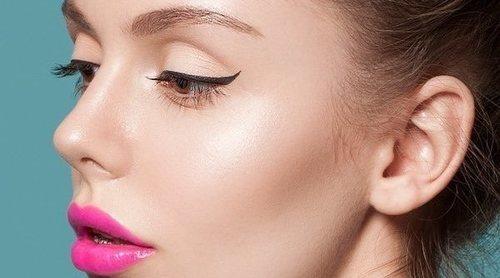 Cómo maquillarse este verano 2018
