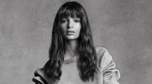 Consigue un pelo fuerte y largo gracias a 'Résistance Extentioniste', la nueva línea de Kerástase