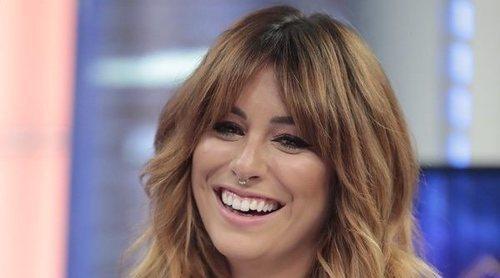 Blanca Suárez, Paz Padilla y Katrina Lenk entre los mejores beauty looks de la semana